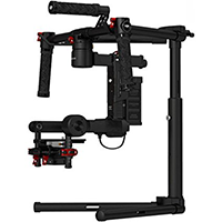 Best DSLR Stabilizers
