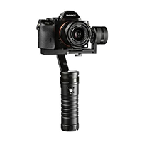 https://www.e-ranker.com/wp-content/uploads/2017/03/Ikan-MS1-Beholder-Gimbal-for-Mirrorless-Cameras.png