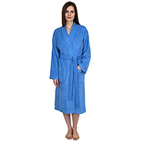 Best Bath Robes for Women