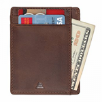 Best Slim Wallets Under $30 – Top 5 Picks for 2018