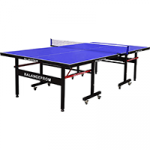Best Ping Pong Tables – Top 5 Picks for 2018