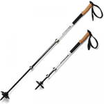 Best Trekking Poles – Top 5 Picks for 2018