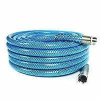 Camco 22853 Premium Water Hose