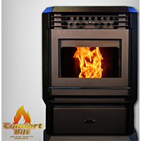 Best Pellet Stoves Top 5 Picks For 2018 Eranker