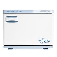 Elite Hot Towel Cabi Warmer HC X