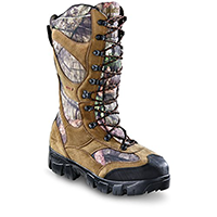 Guide Gear Giant Timber II Hunting Boots