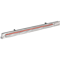 Infratech SL3024SV Slim Line
