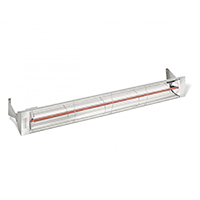 Infratech W Series Stainless Steel Heater