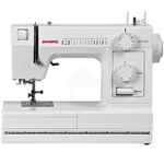 Best Leather Sewing Machines – Top 5 Picks for 2018