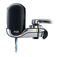 Best Faucet Water Filters Top 5 Brands Ranked Eranker