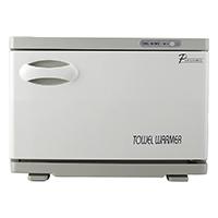 Pursonic Towel Warmer with UV Sterilizer