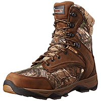 Rocky Men's Hunting Boots