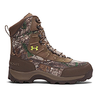 Under Armour Men's UA Brow Tine