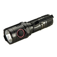 soonfire Rechargeable Flashlight