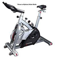 Diamondback Fitness 510Ic Adjustable Indoor Cycle