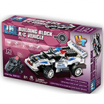 Best Build Your Own Remote Controlled Car Kits – Top 5 Picks for 2018