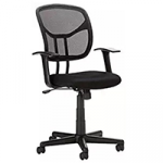 Best Mesh Office Chair – Top 5 Picks for 2018