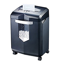 Bonsaii EverShred C149-D Paper Shredder