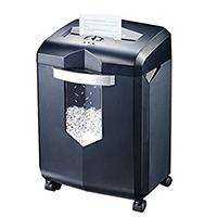 Bonsaii EverShred C149-D Paper Shredder