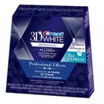 Best Teeth Whitening Kit – Top 5 Picks for 2018