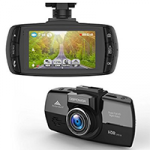 Best Dash Cam For Truckers – Top 5 Picks for 2018