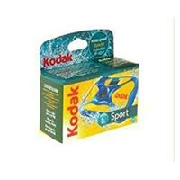 Eastman Kodak Company 8004707