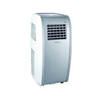 EdgeStar Portable Air Conditioner