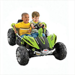 Best Go Karts For Kids – Top 5 Picks for 2018