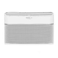 Frigidaire Smart Window Air Conditioner