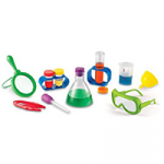 Best Kids Science Kits  – Top 5 Picks for 2018
