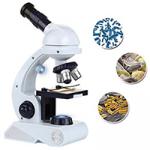 Best Microscope For Kids – Top 5 Picks for 2018