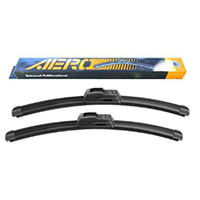 OEM QUALITY 28 + 14 AERO Premium All-Season
