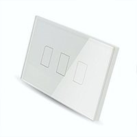 Smart Wall light Switch by Broadlink