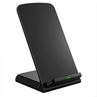 Turbot Wireless Charge