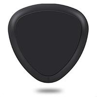 Yootech Qi Wireless Charging Pad