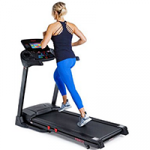 Best Smart Treadmill – Top 5 Picks for 2018