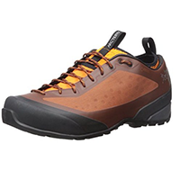 Arc'teryx Men's Acrux FL GTX Approach Shoe