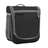 Ricardo Beverly Hills Luggage Essentials Travel Organizer