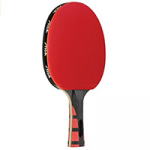 Best Ping Pong Paddle – Top 5 Picks for 2018