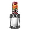 Nutri-Ninja-Auto-iQ-Blender-s