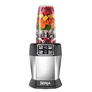 Nutri-Ninja-Auto-iQ-Blender
