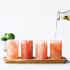 100-Percent-Natural-Himalayan-Salt-Shot-Glasses-by-Root7