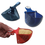Best Adjustable Measuring Cups – Top 5 Ranked & Compared