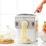 Best Automatic Pasta Makers – Top 5 Ranked & Compared