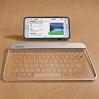 Best-Glass-Keyboards