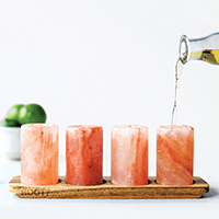 Best-Himalayan-Salt-Shot-Glasses