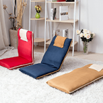 Best Meditation Chair With Back Support – Top 5 Ranked & Compared
