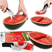 Best-Melon-Slicer