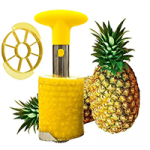 Best Pineapple Corers & Peelers – Top 5 Ranked & Compared
