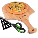 Best Pizza Scissors – Top 5 Ranked & Compared